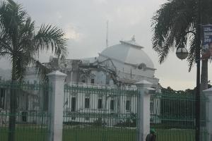 haiti16