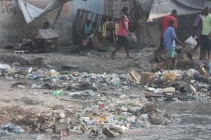 haiti17