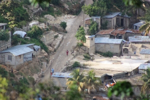 haiti18