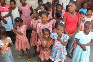 haiti23