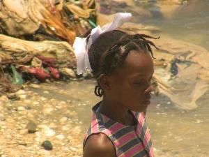 haiti26