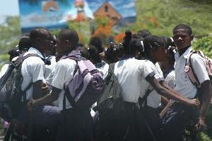 haiti28