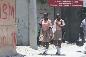 haiti30